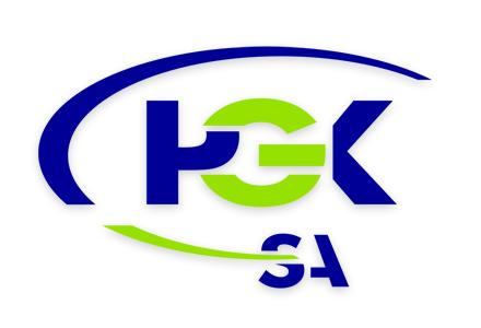 https://www.pgksa.pl/graphics/main_logo.png
